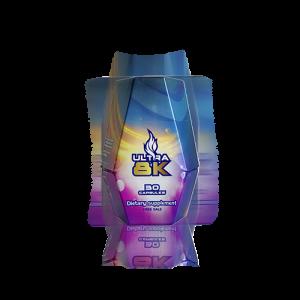 LipoBlue Ultra 8K Colombia Oficial