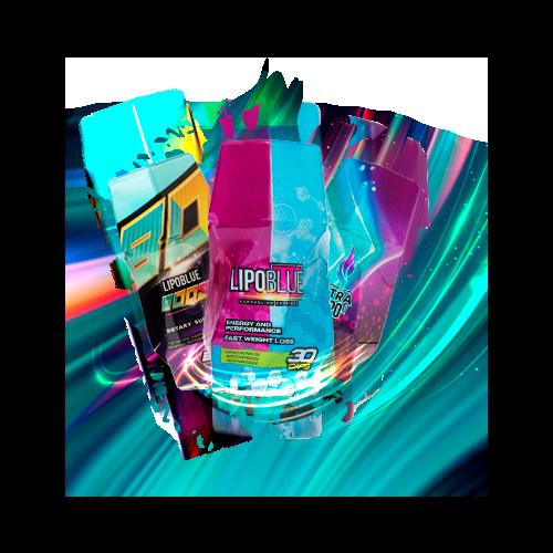 lipoblue colombia oficial productos hero